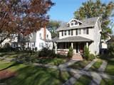 1354 Westmoreland Ave - Photo 33