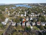 1354 Westmoreland Ave - Photo 34