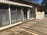31 Valmoore Dr - Photo 17