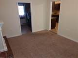 3133 Aaron Dr - Photo 16