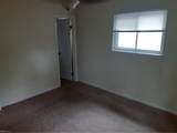 3133 Aaron Dr - Photo 25