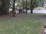 3133 Aaron Dr - Photo 4