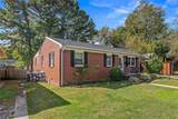 811 Powhatan Pw - Photo 2