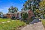 811 Powhatan Pw - Photo 3