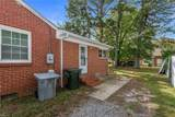 811 Powhatan Pw - Photo 34