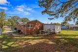 811 Powhatan Pw - Photo 4