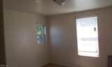 1801 Chestnut St - Photo 9