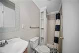 4441 Ocean View Ave - Photo 25