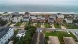 4441 Ocean View Ave - Photo 30