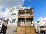 1012 Little Bay Ave - Photo 1