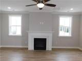 1012 Little Bay Ave - Photo 10