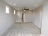 1012 Little Bay Ave - Photo 17