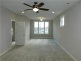 1012 Little Bay Ave - Photo 18