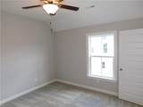 1012 Little Bay Ave - Photo 25