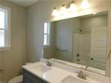 1012 Little Bay Ave - Photo 26