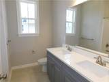 1012 Little Bay Ave - Photo 27