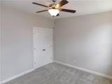 1012 Little Bay Ave - Photo 29