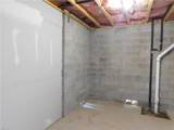 1012 Little Bay Ave - Photo 34
