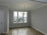 1012 Little Bay Ave - Photo 8