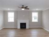 1012 Little Bay Ave - Photo 9