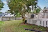 1802 Clearwater Ct - Photo 31