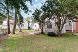 1802 Clearwater Ct - Photo 32