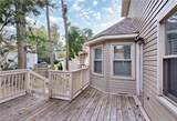 1802 Clearwater Ct - Photo 35
