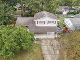 3856 Cumberland Pw - Photo 28