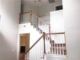 919 Meadowhill Ct - Photo 21