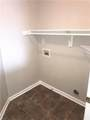 919 Meadowhill Ct - Photo 23