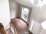 919 Meadowhill Ct - Photo 28