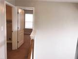 919 Meadowhill Ct - Photo 29