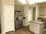 919 Meadowhill Ct - Photo 3