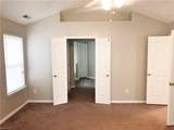 919 Meadowhill Ct - Photo 32