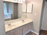 919 Meadowhill Ct - Photo 37