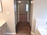 919 Meadowhill Ct - Photo 39