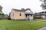 2414 Hemlock St - Photo 2