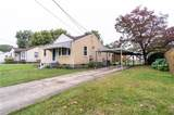 2414 Hemlock St - Photo 4