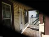 10 Appomattox Ave - Photo 3