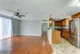 2900 Woodrow St - Photo 5