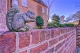 5403 Studeley Ave - Photo 46