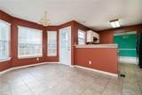 12 Battle Rd - Photo 11