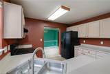 12 Battle Rd - Photo 12