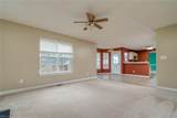 12 Battle Rd - Photo 15