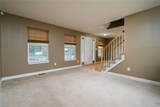 12 Battle Rd - Photo 7