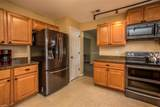 3424 Colony Mill Rd - Photo 10