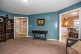 3424 Colony Mill Rd - Photo 20