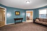 3424 Colony Mill Rd - Photo 21