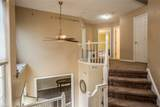 3424 Colony Mill Rd - Photo 22