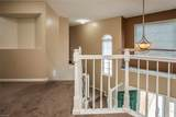 3424 Colony Mill Rd - Photo 23